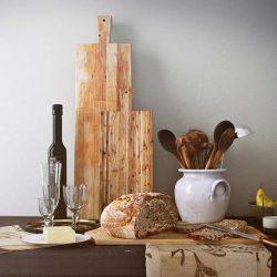 دانلود مدل سه بعدی ظروف آشپزخانه