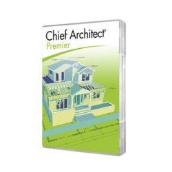 دانلود نرم افزار طراحی داخلی Chief Architect Interiors