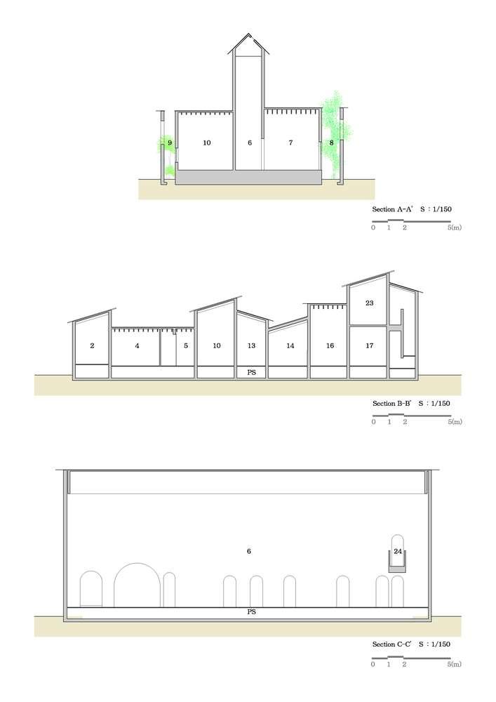 طراحی مطب تخصصی کودکان