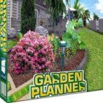 دانلود نرم افزار طراحی باغ