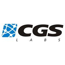 دانلود CGS Labs Software Suite – مجموعه نرم افزار طراحی المان های شهری