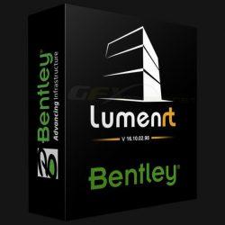 دانلود LumenRT – نرم افزار ساخت انیمیشن معماری و رندرینگ ریل تایم