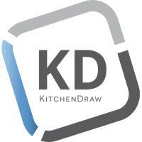 دانلود KitchenDraw – نرم افزار طراحی آشپزخانه