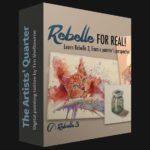 دانلود نرم افزارRebelle