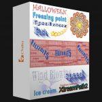 دانلودFILTERiT 5 for Adobe Illustrator