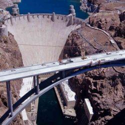 مستند فارسی ابر سازه ها – طراحی و ساخت پل هوور