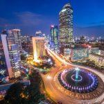 مستند ابر شهرها