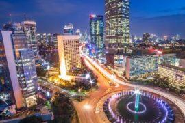 مستند ابر شهرها – طراحی و ساخت شهرهای بزرگ