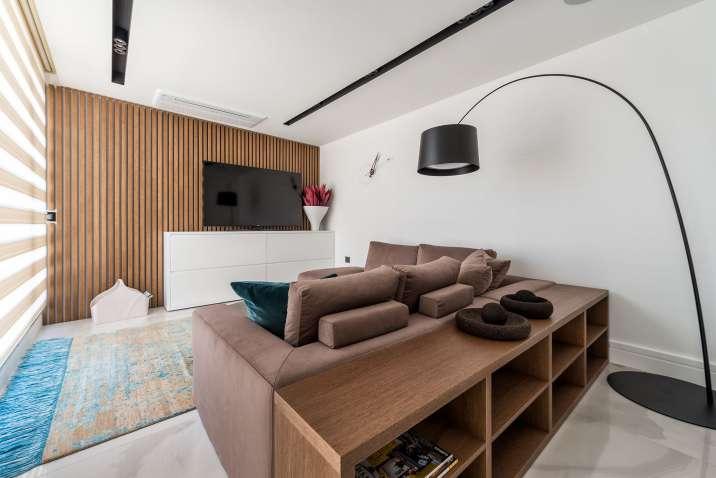 عکس طراحی داخلی