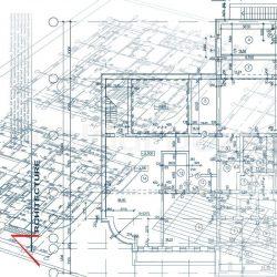 دانلود تصاویر استوک نقشه معماری