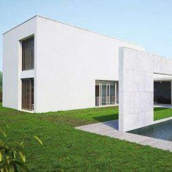 دانلود پروژه تجسم معماری حرفهای برای آنریل انجین