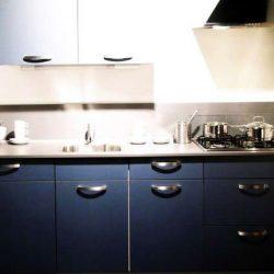 تصاویر طراحی داخلی آشپزخانه