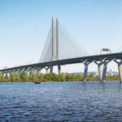 مستند ابر پل ها – طراحی و ساخت پل کابلی یونان