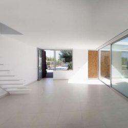 طراحی خانه کوچک برای خانواده بزرگ