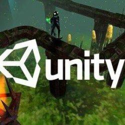 آموزش یونیتی تری دی – دوره کامل آموزش Unity 3D