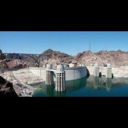 مستند سد هوور – طراحی و ساخت یکی از سنگینترین و بلندترین سدهای جهان