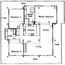 دانلود تصویر استوک نقشه معماری – تصاویر با کیفیت پروژه های آماده ساختمان
