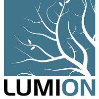 آموزش نرم افزار لومیون – Lynda Lumion Essential Training