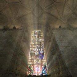 دانلود Digital Film Tools Rays – پلاگین ایجاد افکت پرتو نور برای فتوشاپ