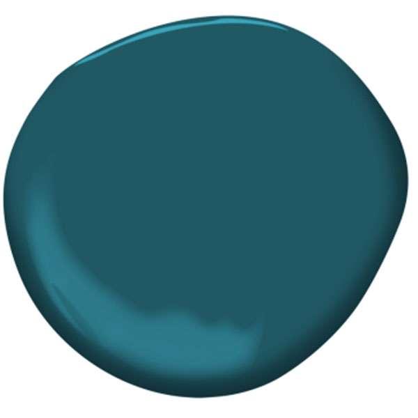 نقش رنگ در طراحی دکوراسیون