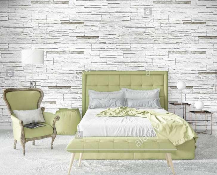 تصاویر طراحی داخلی اتاق خواب