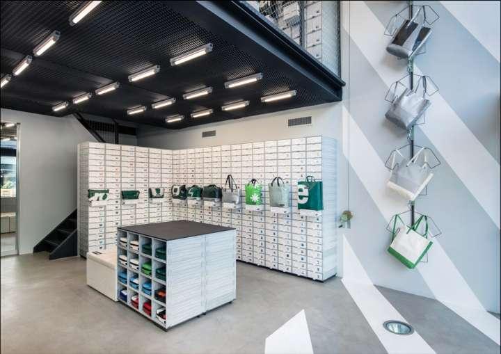 فروشگاه کیف و کفش