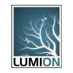 آموزش Lumion