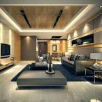 تصاویر استوک طراحی داخلی مسکونی