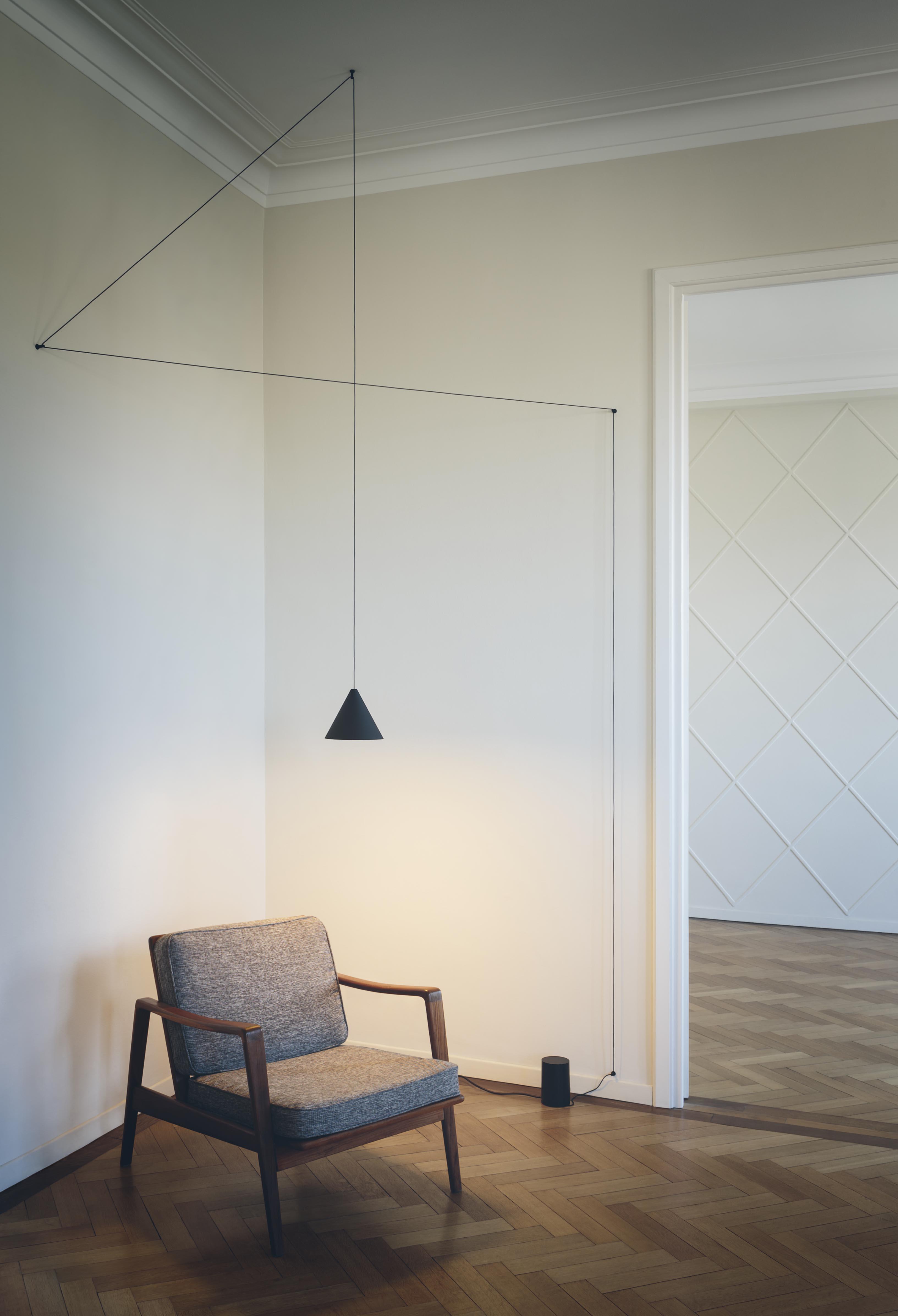 لامپ فلاس استرینگ