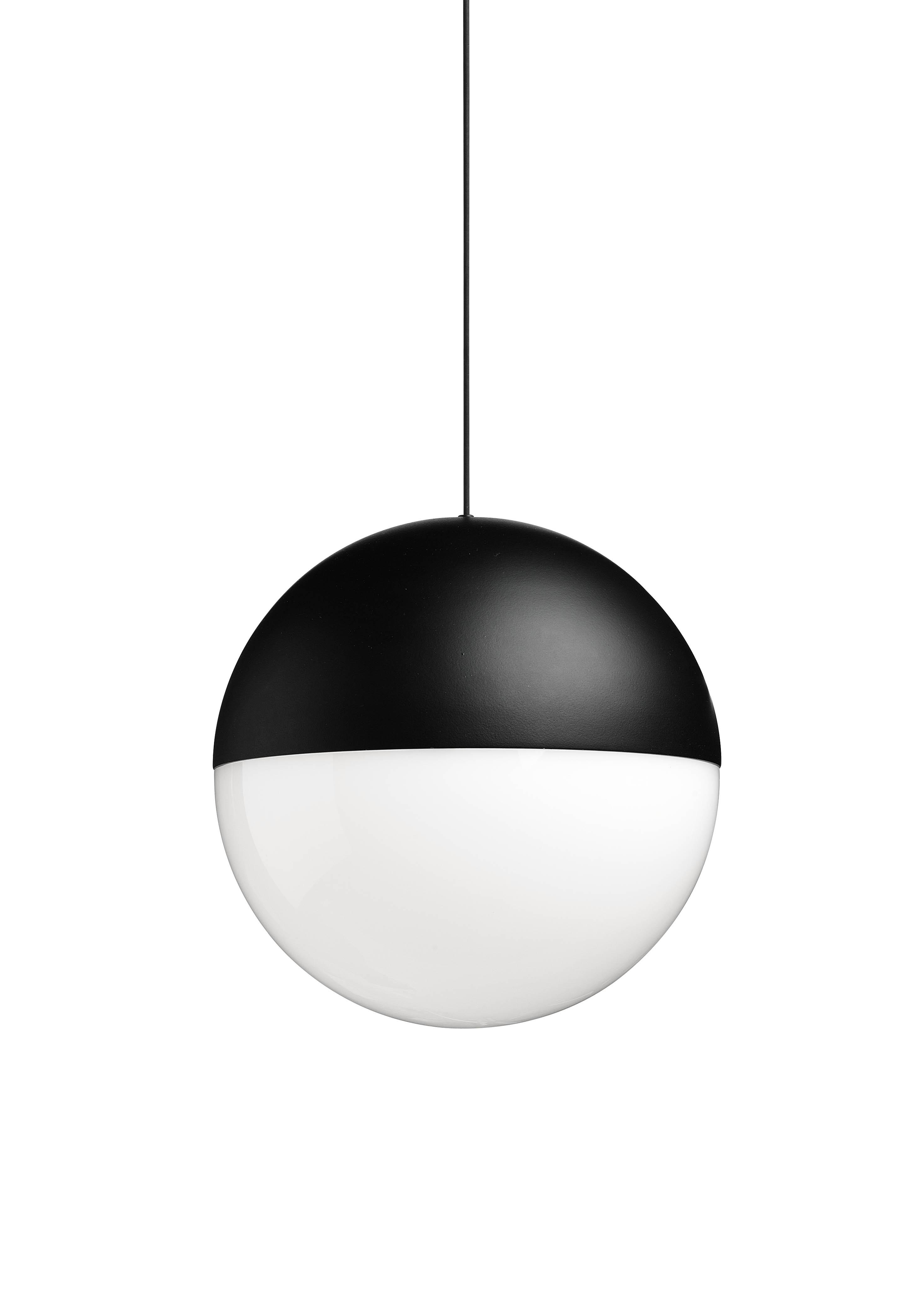 طراحی لامپ فلاس استرینگ