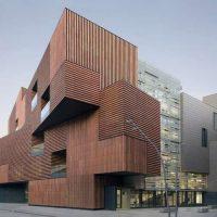 دانشکده هنر و طراحی