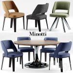 مدل میز و صندلی