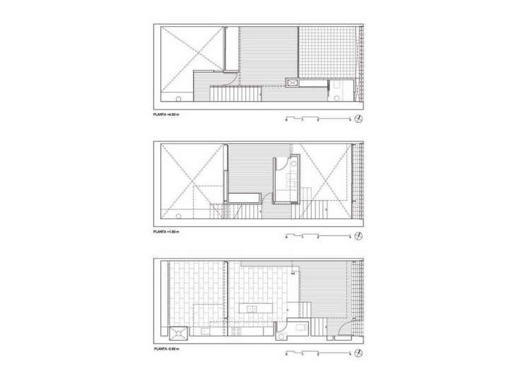طراحی پلان خانه