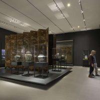 طراحی موزه هنر