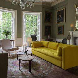 10 ایده تغییر دکوراسیون داخلی منزل