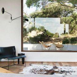 انتخاب مدل پنجره مناسب برای خانه