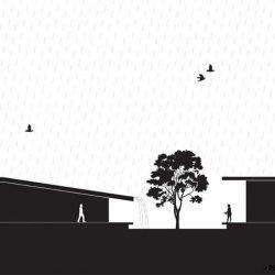 نمایش 30 پروژه معماری با فایل گیف