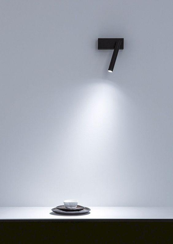 اصول انتخاب سیستم روشنایی مناسب