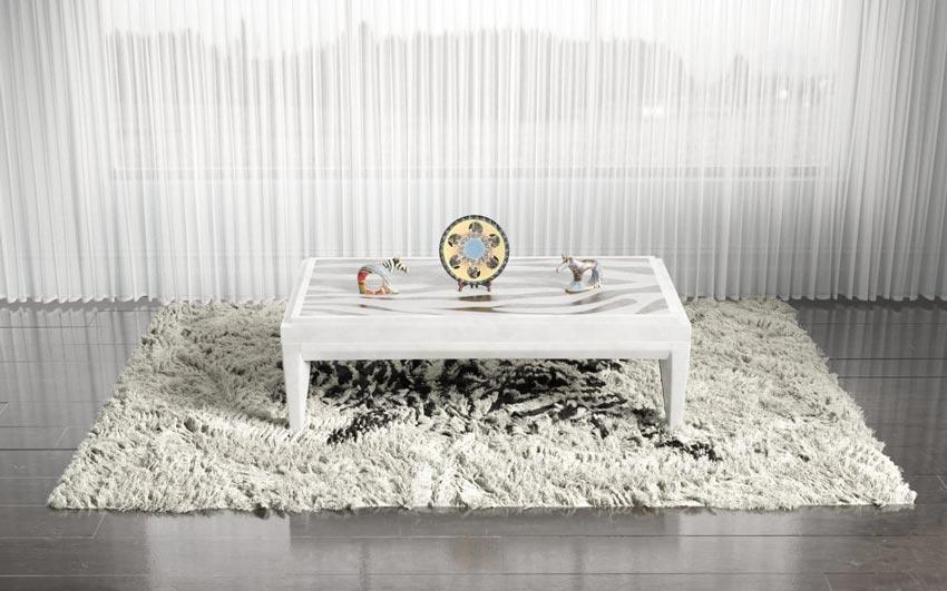 دانلود آرچ مدل 202 – آبجکت فرش و گلیم و لوازم دکوری