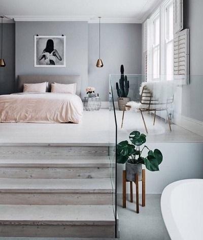 نکات کلیدی در انتخاب تخت خواب مناسب