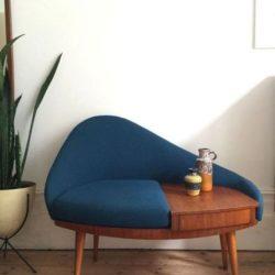 13 مدل صندلی برای دکوراسیون فضا های مختلف