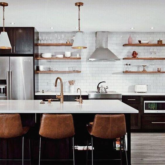 آشپزخانه رویایی