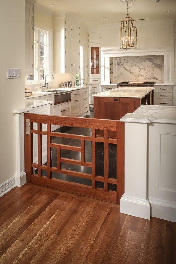 نکات اساسی طراحی خانه ایمن