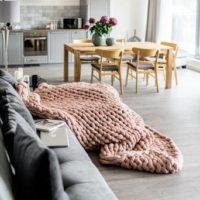 خانه ضد آلرژی