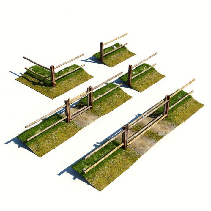 آبجکت حصار