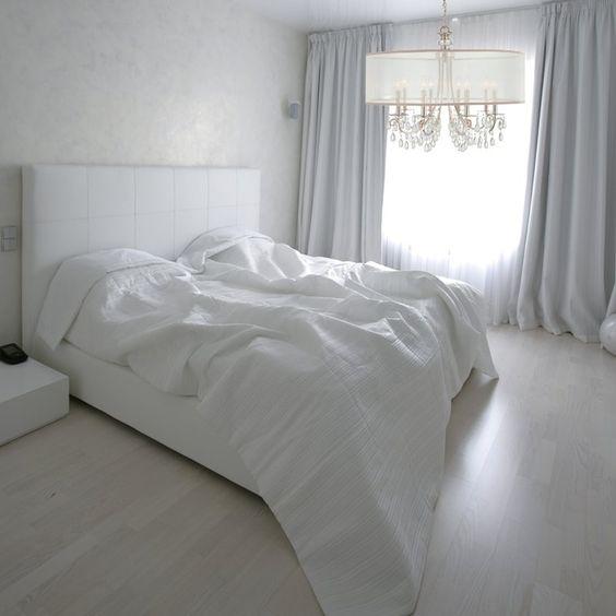 نحوه انتخاب لوستر اتاق خواب