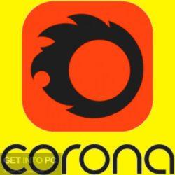 دانلود کرونا رندر برای Cinema 4D
