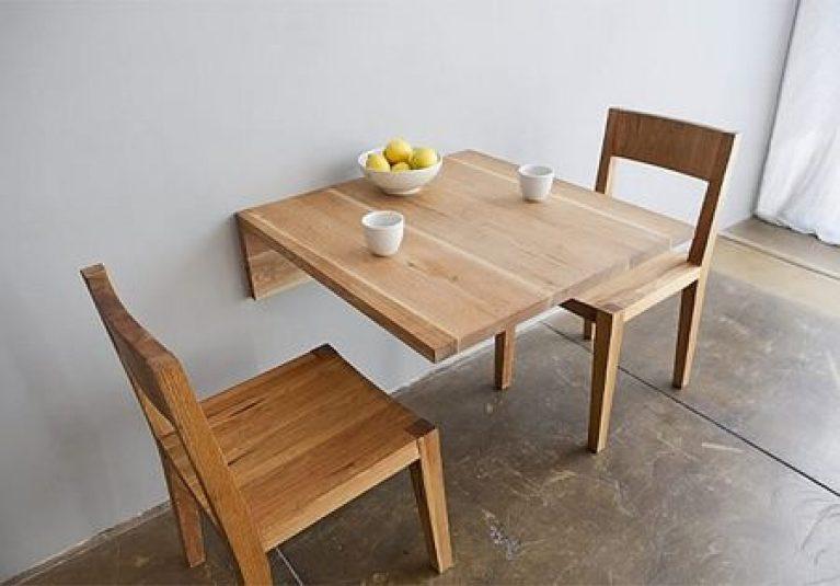 طراحی میز غذا خوری