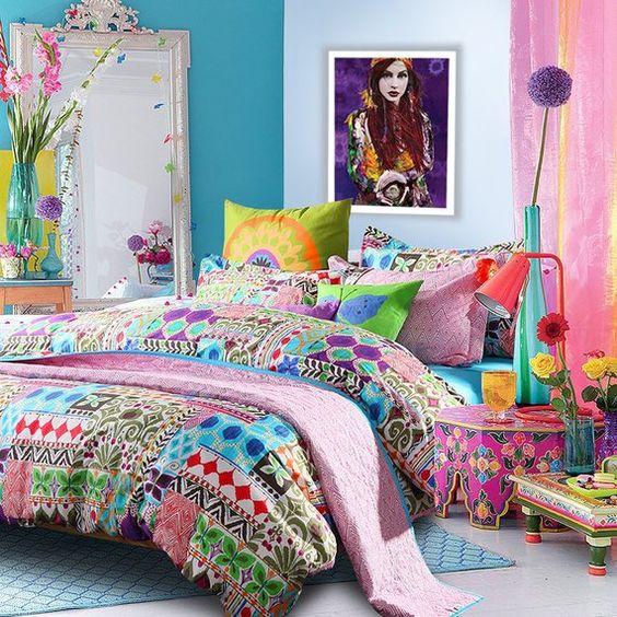 راز های رسیدن به یک اتاق خواب بی نظیر