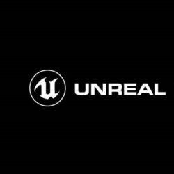 آموزش آرک ویز در Unreal Engine